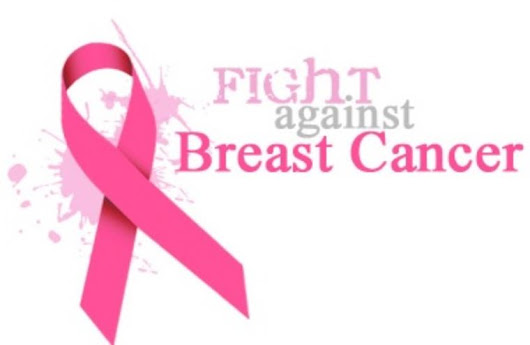 Easy Ways to Prevent Breast Cancer
