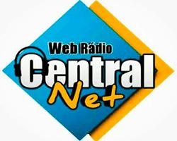 Ouvir agora Web Rádio Central Net - Riachão Do Jacuípe / BA
