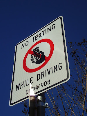 5 Exclusive Tips about Safety Driving