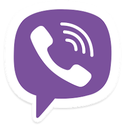 Viber - Free Calls & Messages Apk