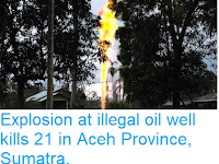 https://sciencythoughts.blogspot.com/2018/04/explosion-at-illegal-oil-well-kills-21.html