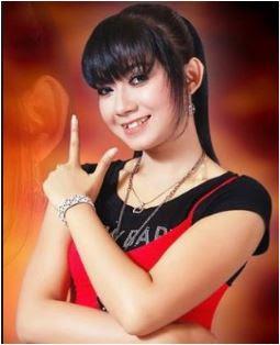 Download Lagu Dangdut Ratna Antika : download, dangdut, ratna, antika, Kumpulan, Dangdut, Koplo, Ratna, Antika, Terbaru, Album, Http://knittingawayinsanity.blogspot.com