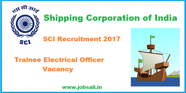 electrical engineering jobs,central govt jobs in Mumbai
