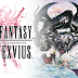 FINAL FANTASY BRAVE EXVIUS v2.2.0 Mod [Enemy Low HP Enemy/Low Attack] [Global/English]