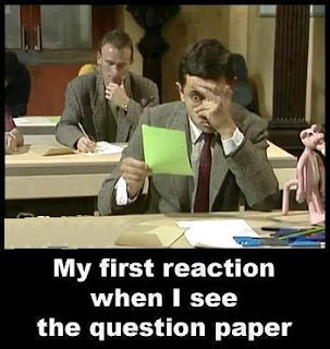 exam time funny images, school time funny images, school time images