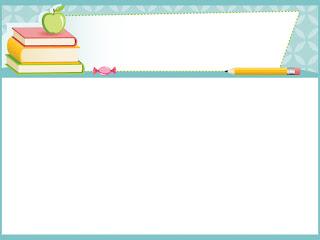 background ppt pendidikan