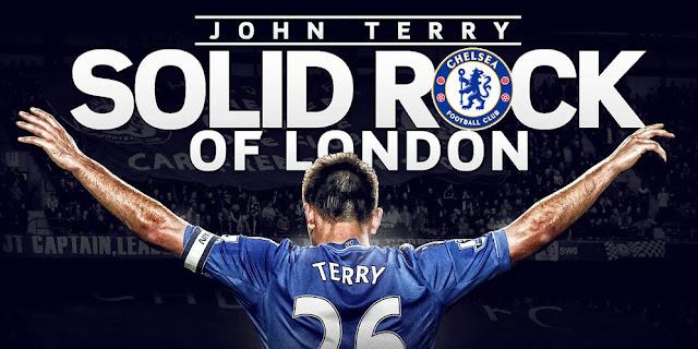 Absennya Terry Tak Jadi Keuntungan Bagi Liverpool