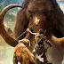 یاری Far Cry Primal بۆ کۆمپیوتهر + کراک