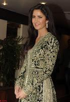 Beautiful Katrina Kaif  Exclusive Galleries 003.jpg