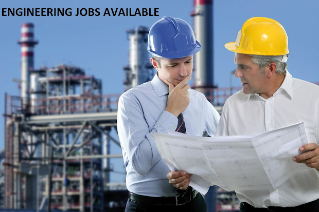 Highest Paid Engineering Jobs