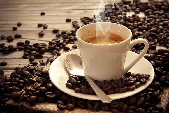 Famoso Frasi sul caffè AE73