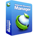 Internet Download Manager 6.21 Build 18 Full Version