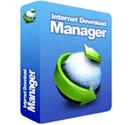 Internet Download Manager 6.21 Build 18 Full Version