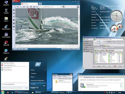 Win7Pe_20110516.jpg