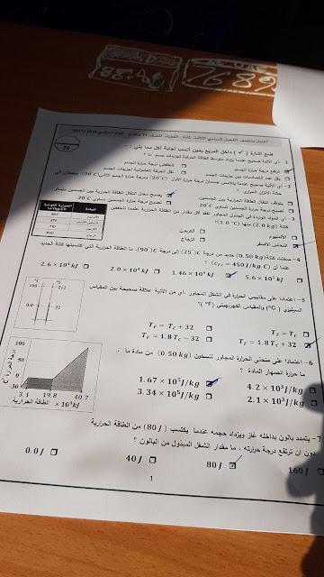 http://sis-moe-gov-ae.arabsschool.net/