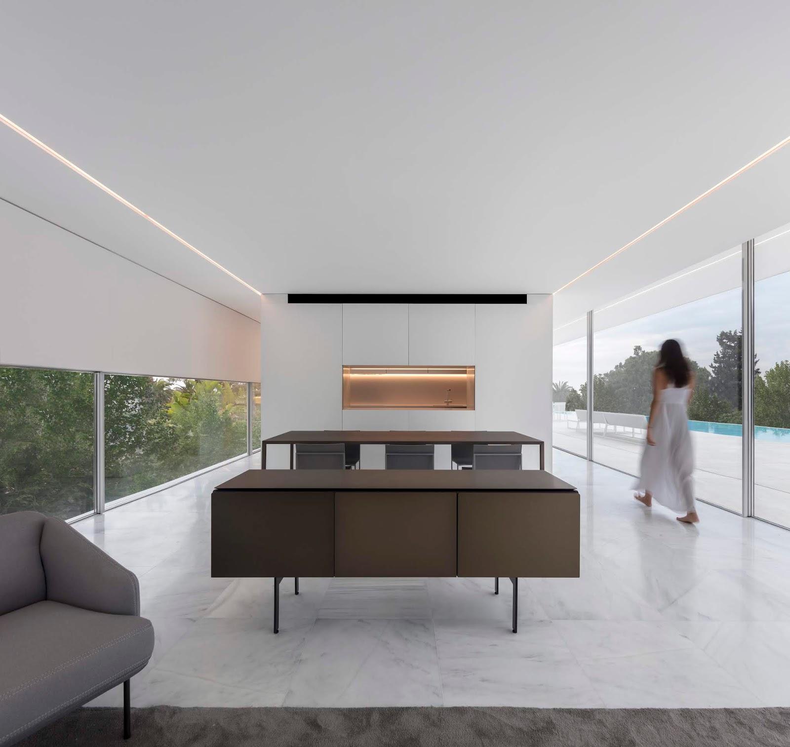 Blog Arquitectos Valencia