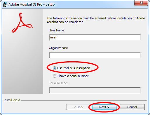 adobe acrobat 9 pro extended full version free download