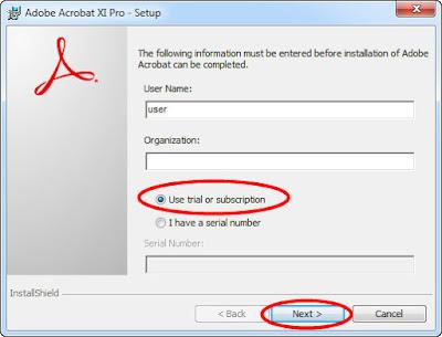 adobe acrobat xi pro patch crack - free download