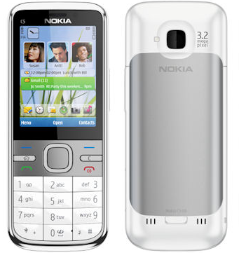 nokia-c5-00-flash-file