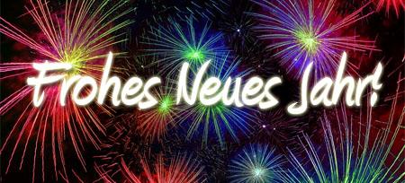 Spruch Wunsch Neujahrswünsche Kurze Sprüche Zum Neuen Jahr
