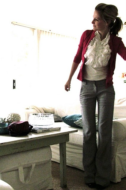 Cute Office Clothes On The I Find Inspiration Pinterest Then Try To Similar Pieces At Places Such As Target And Kohl S