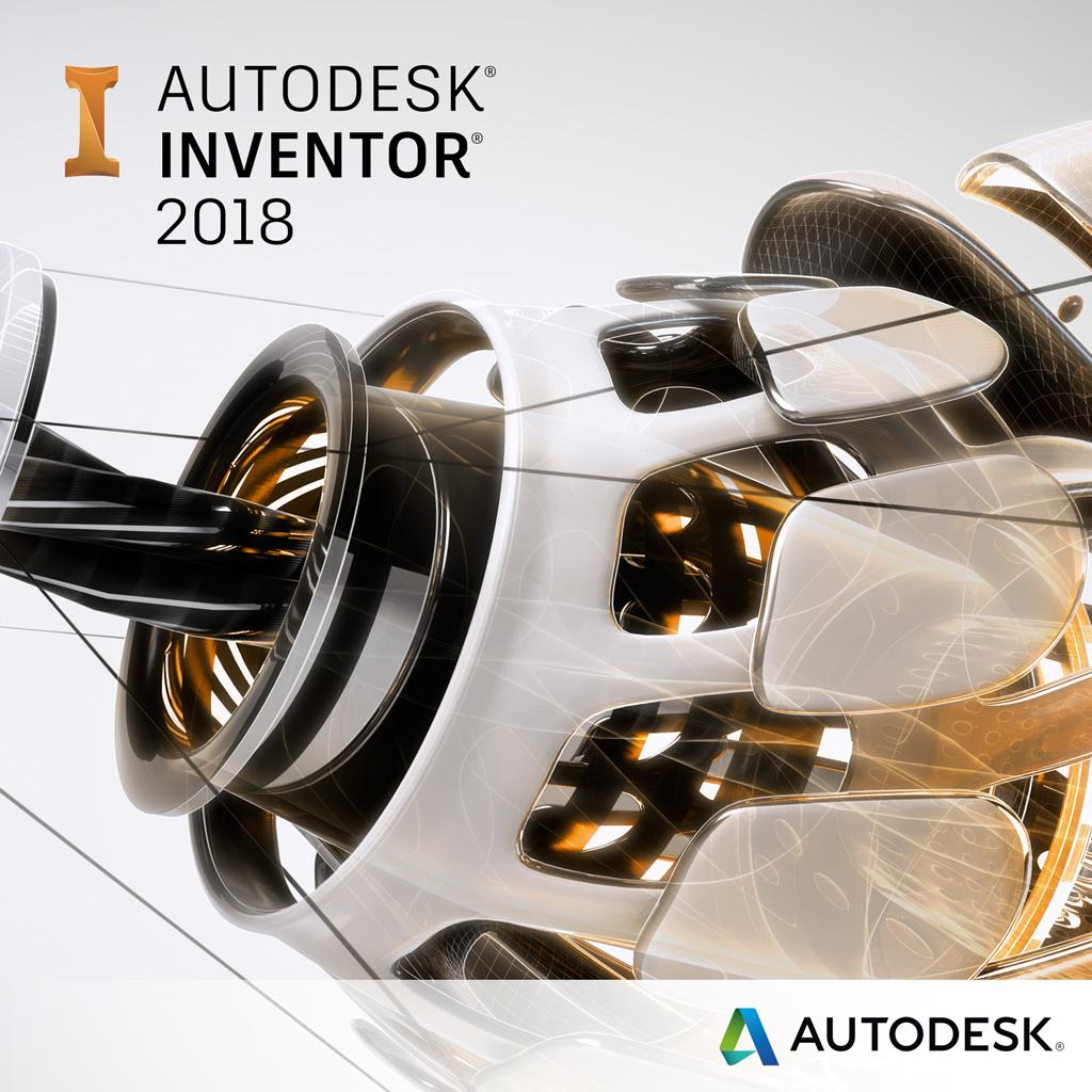 Buy Inventor 2018 64 bit