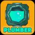 Plumber Water Pipe 3 Apk