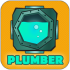 Plumber Water Pipe 3 Apk