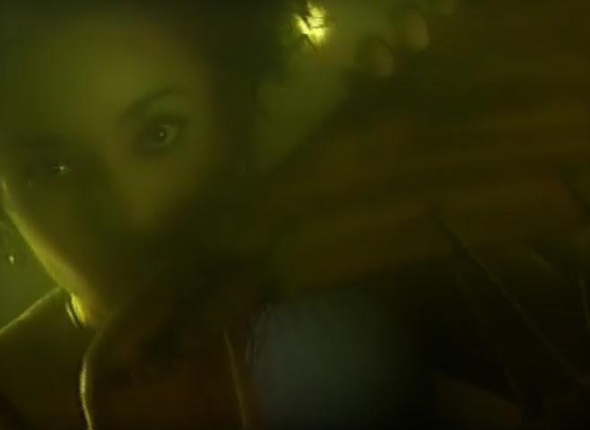 Osdalgia - ¨La culebra¨ - Videoclip - Dirección E. Barrios. Portal Del Vídeo Clip Cubano