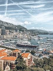 Jak nie zwariować w Monako? Jednodniowy plan wycieczki.