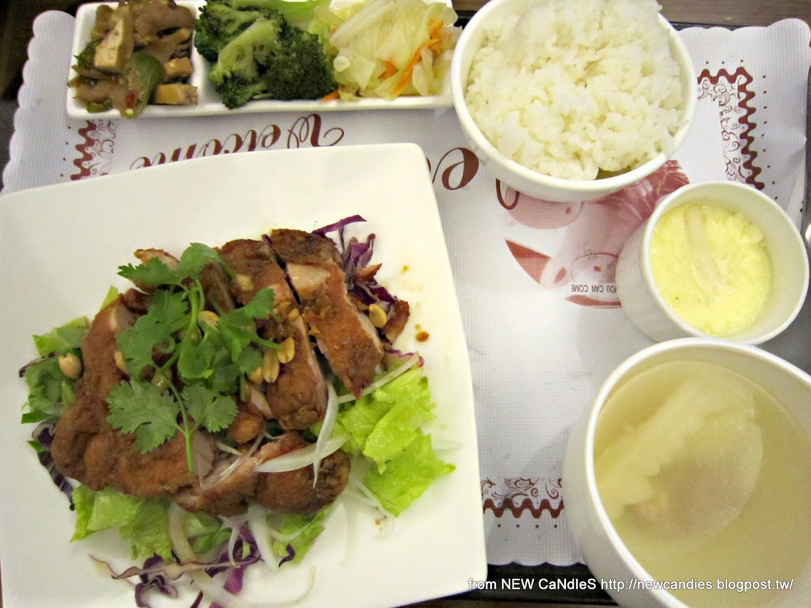 吃喝玩樂。Candies。: 【臺東】樂膳私房料理 ── 簡餐火鍋