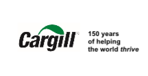 Cargill successfully completes first year of nutrition program