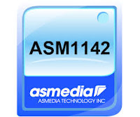 Asmedia for ASUS 22th<http://www.asmedia.com.tw/eng/e_show_products.php?cate_index=98&item=143>