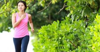 3 Jenis Olahraga yang Cepat Turunkan Berat Badan