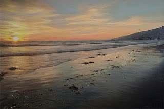 realistas-cuadros-arenosas-playas