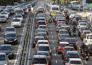 Aparcamiento vigilado: ventajas para los conductores