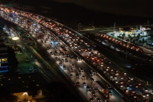 promote  blog post? 4 Ways To Increase Traffic.