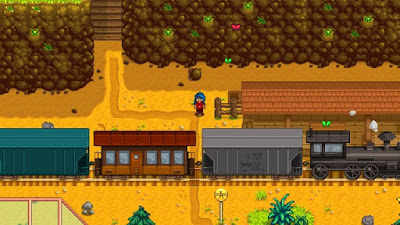 Stardew Valley Games for windows