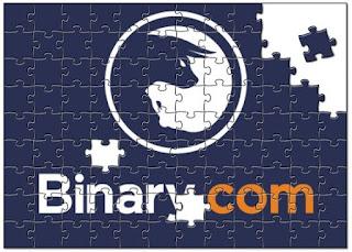 3 Script BOT Binary Terbaik 2020! FREE Download