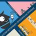Ηγουμενίτσα:Συντονισμός δράσεων για την Ευρωπαϊκή Εβδομάδα Κινητικότητας