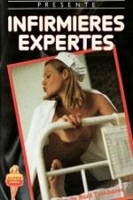 Image Young Head Nurses (1979)