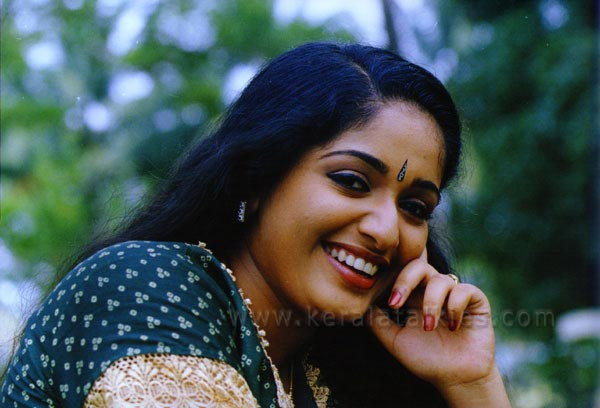 Creativity In The Imagination Kavya Madhavan Hot Masala -3512
