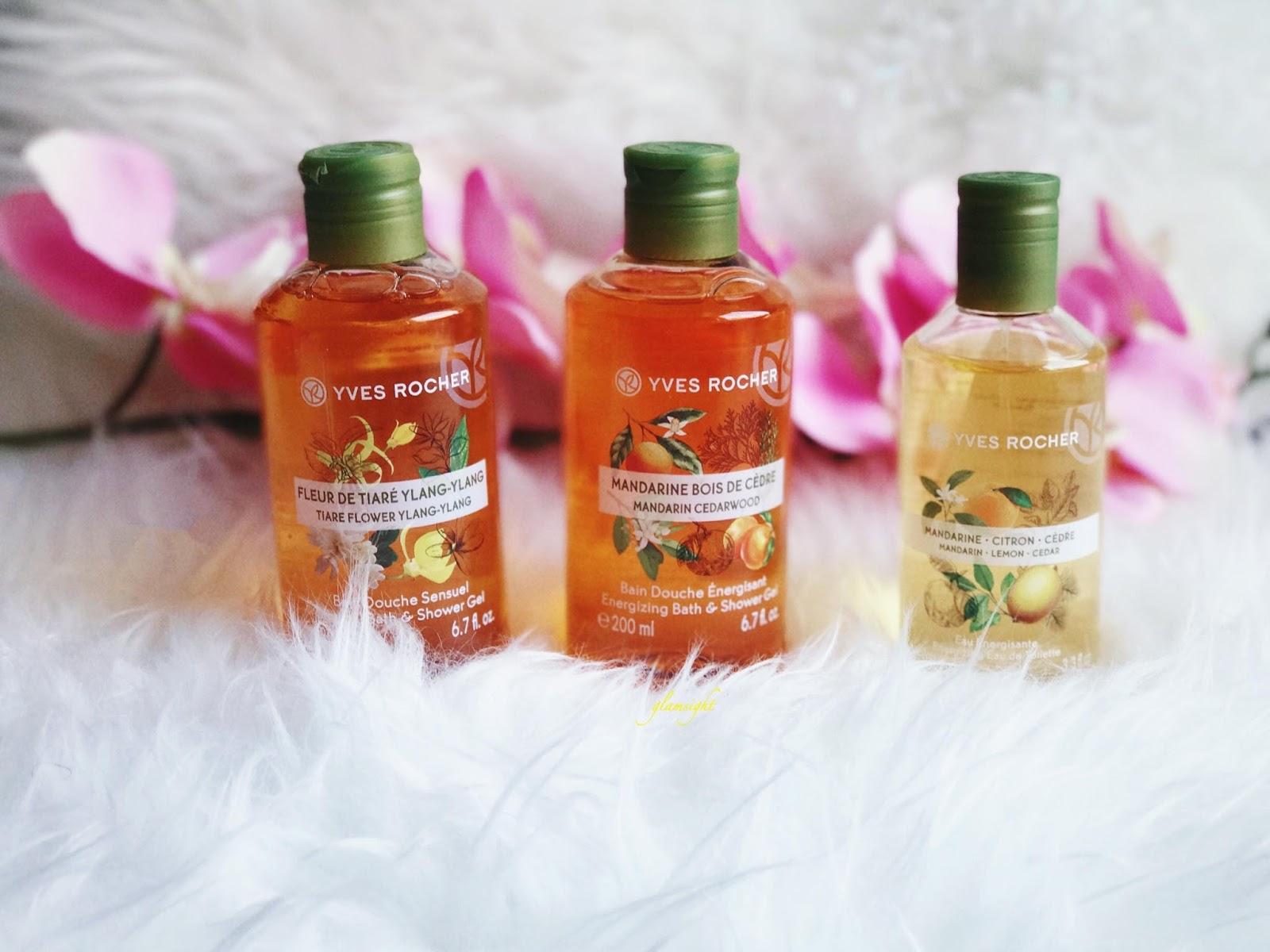Denemeniz Gereken Sonbahar Parfümleri 2019