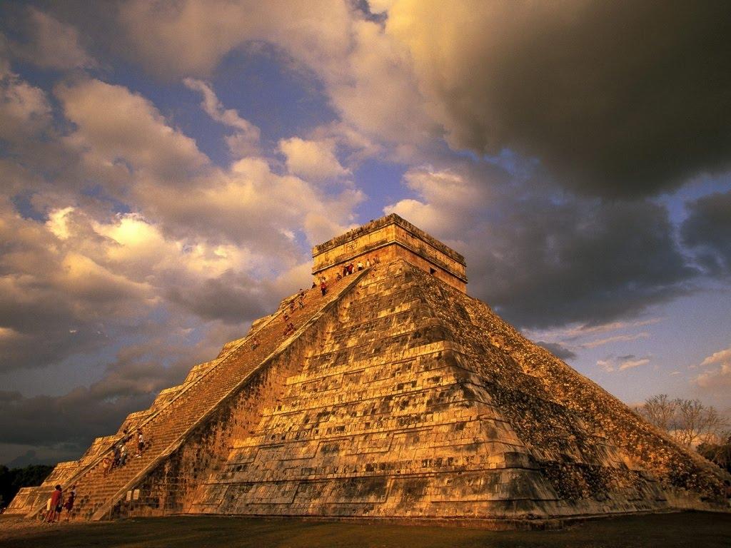 Astecas Sociedade E Cultura