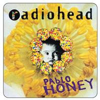 [1993] - Pablo Honey [Collector's Edition] (2CDs)