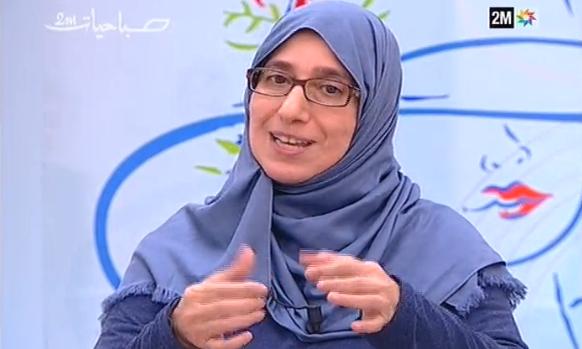 Sabahiyat 2m: Mercredi 24 décembre  2014