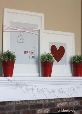https://www.landeeseelandeedo.com/2014/01/heart-valentines-day-mantel.html
