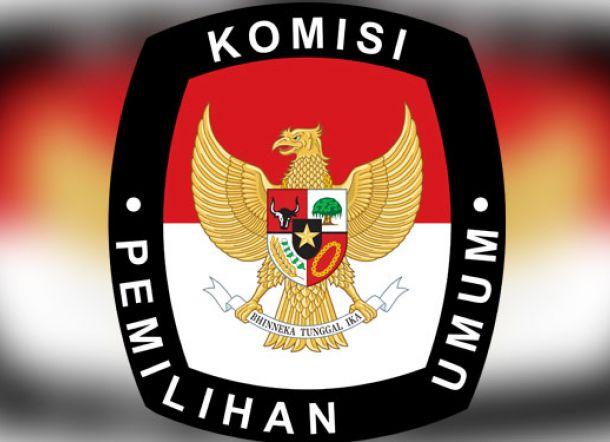 Usai Dilantik, Anggota KPU Soppeng Belum Masuk Kantor
