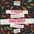 #GJMUSIC: Di Higrade(@Dihigrade) Ft BigBoi(BigBoiGH) - Sweetness (#SweetnessRiddim) [Prod.By @Denswag]