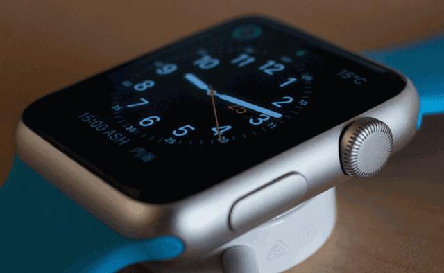https://www.technicalglobaltrendz.com/2018/11/best-apple-watch-deals-on-cyber-monday.html